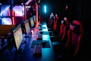 Dobre SEO dla Twojego kasyna online
